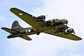 B17G Sally B - Duxford Spring Air Show 2010 (4612623408).jpg