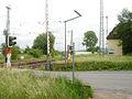 BAHNUEBERGANG-rosdorf 001.jpg