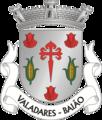 BAO-valadares.png