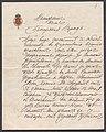 BASA-3K-20-9-1-Manifesto for the abdication of Ferdinand I of Bulgaria.jpg