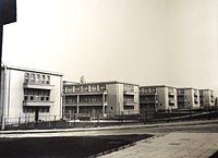 BASA-3K-7-521-12-Masarykovy domovy.jpg