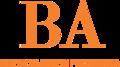 BA transparente con tipo naranja.png