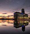 BBC-Media-City.jpg