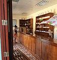 BCA farmacia principal municipial 2.jpg