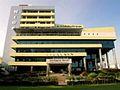 BCN Building.jpg