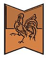 BE-WAL Insigne boutonnière médaille du Mérite wallon.jpg