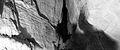 BELUM CAVES-Dr. Murali Mohan Gurram (107).jpg