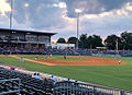 BG-Ballpark-from-right-field.jpg