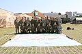 BG Curda visits U.S. and JGSDF service members at Imua Dawn 2016 160618-A-CH184-062.jpg