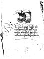 BJGKK 1931-34 RP 1469 Deckblatt (1).png