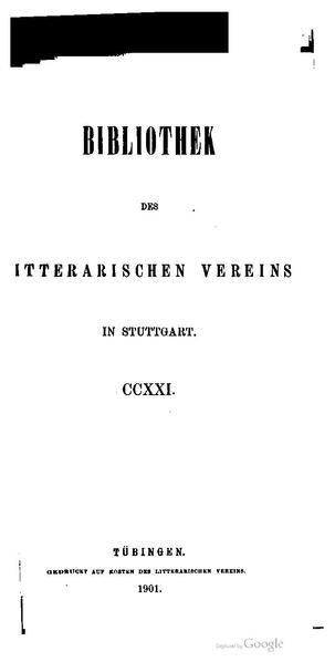 File:BLV 221 Dionysius Dreytweins Esslingische Chronik 1548–1564.pdf