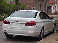 BMW 520d 2014 (13681450904).jpg