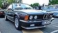 BMW 6-series (34506456344).jpg