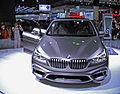 BMW Concept Active Tourer Paris Motor Show 2012.JPG