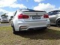 BMW M3 (39429130585).jpg