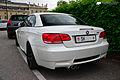 BMW M3 E93 Cabriolet - Flickr - Alexandre Prévot (1).jpg