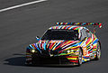 BMW M3 GT2 Art Car-Le Mans 2010.jpg