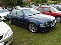 BMW M5 (2669597474).jpg
