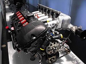 BMW P54 B20-2.jpg