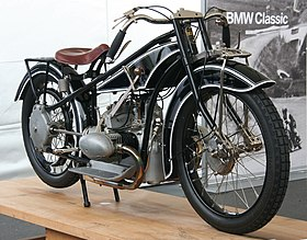 Bmw Gtl Motorcycle For Sale