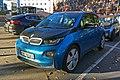 BMW i3 Oslo 10 2018 1116.jpg