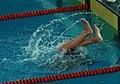BM und BJM Schwimmen 2018-06-22 WK 1 and 2 800m Freistil gemischt 024.jpg