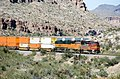 BNSF 119 West Kingman Canyon AZ (293094394).jpg