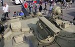 BTR-90 (9).jpg