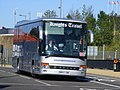 BU53 ZWN Setra S315 GT-HD, Knights Travel,Broadbridge Heath. (7950752954).jpg
