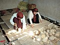 BUSHEHR PORT (72) زنان گلیم باف دشتی.jpg