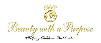 Beauty with a Purpose - Image: BWP logo stacked