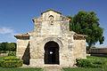 Baños de Cerrato 01 basílica by-dpc.jpg