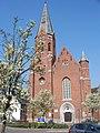 Baal, St.Anna-kerk - panoramio - novaroos.jpg