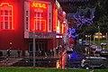 Babbacombe Model Village - Regal Cinema-geograph-2747709.jpg