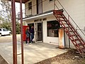 Babineaux's Slaughter House Exterior.jpg