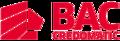 Bac credomatic logo.png