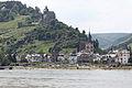 Bacharach (Rhein) 01.JPG