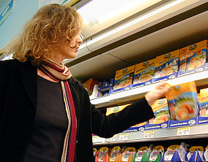 Aufbau Kühlschrank Physik : Kühlschrank u chemie schule