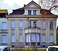 Bad Godesberg, Kurfürstenallee 9.jpg