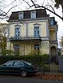 Bad Godesberg, Rheinallee 19.jpg