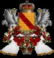 Baden Coat of Arms.png