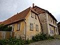 Badstuben 4-5 (Ballenstedt) 01.jpg