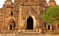 Bagan 156.jpg