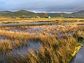Baggra Yeat Farm - geograph.org.uk - 1023978.jpg