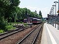 BahnhofMemmingenRegionalexpress-München.jpg