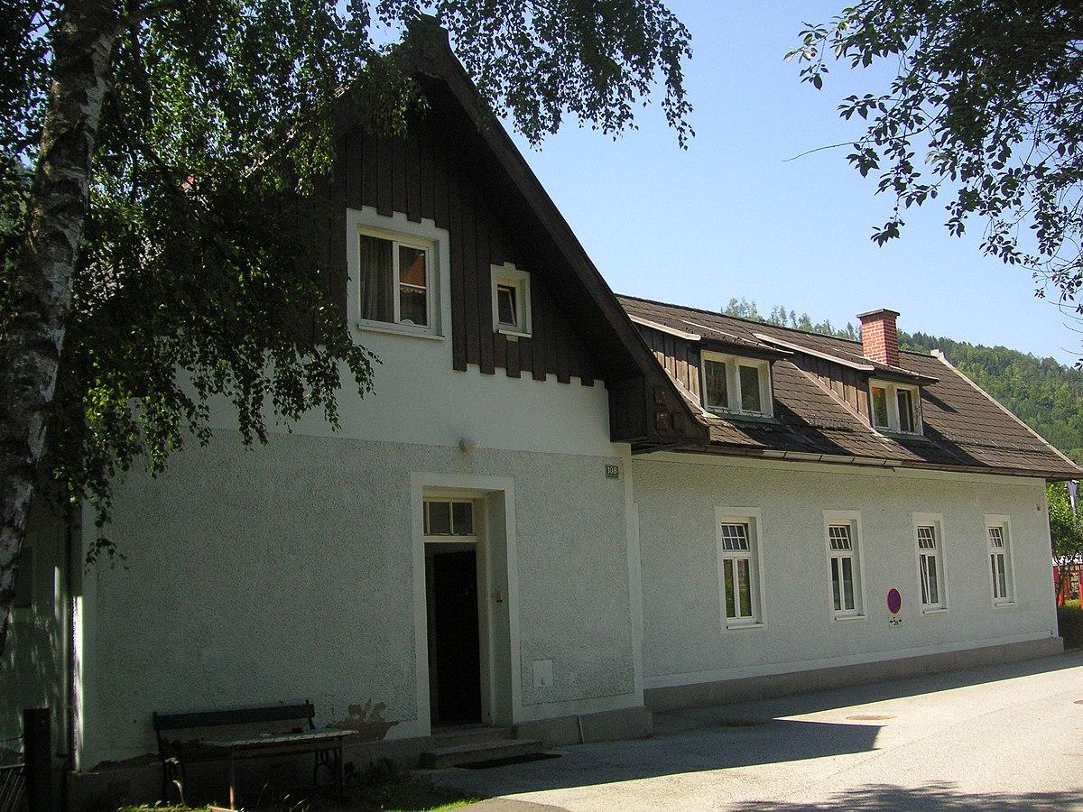 Accessories Archive - Gstehaus Landgraf in belbach