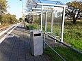 Bahnhof Beldorf 04.jpg