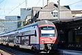 Bahnhof Oerlion - Gleis 1 - S8 S-Bahn Zürich 2013-09-21 15-02-07.JPG