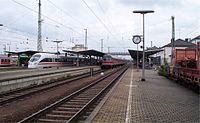 Bahnhof Plattling.jpg