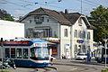 Bahnhof Tiebenbrunnen 2013-09-27 16-18-56.JPG